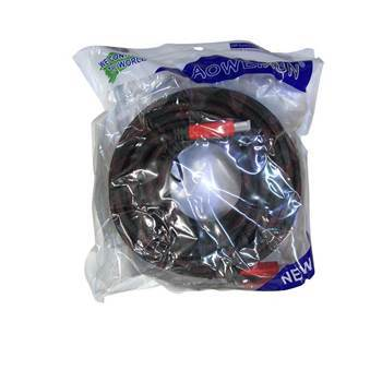 Picture of PS-3128 high definition wire/1*40