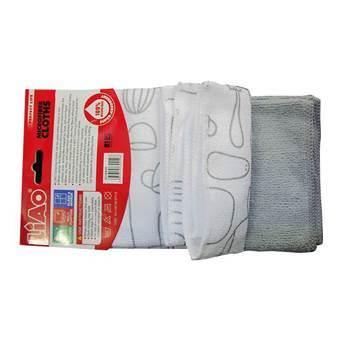 图片 G130022 MICROFIBER CLOTHS/1*60