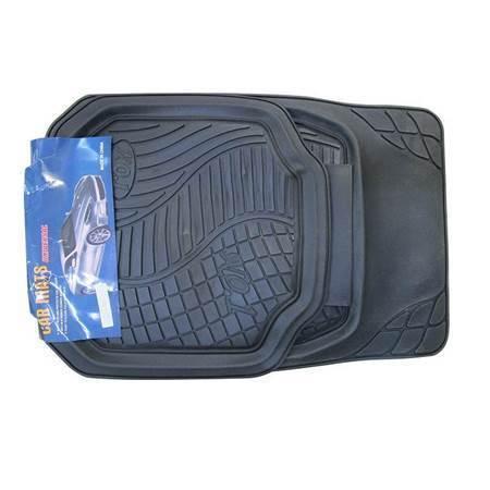 Picture of ZH-003 OSAKA Car mats/1*6