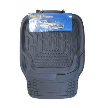 图片 ZH-011 OSAKA Car mats/1*6