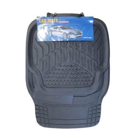 Picture of ZH-011 OSAKA Car mats/1*6