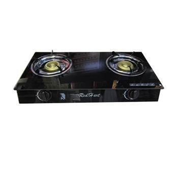 Picture of RH-2001 GAS STOVE/1*1