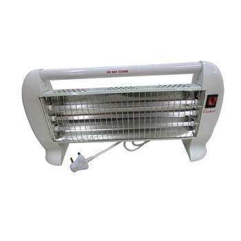Picture of ZR-6002 ELECTRIC HEATER/1*16
