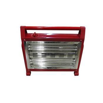 Picture of ZR-6003 ELECTRIC HEATER/1*6