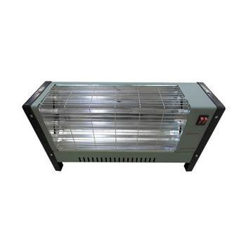 Picture of ZR-6008 ELECTRIC HEATER/1*8