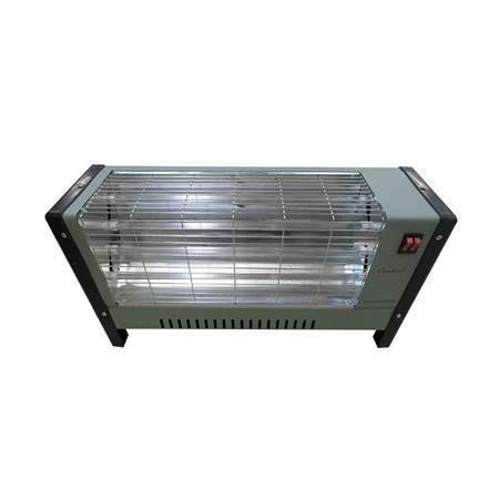 图片 ZR-6008 ELECTRIC HEATER/1*8