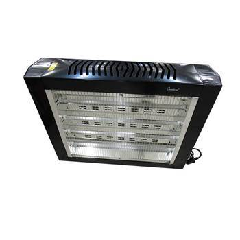 Picture of ZR-2117 ELECTRIC HEATER/1*1