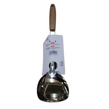 Picture of BS-5365 Grafter with wooden handle/1*240