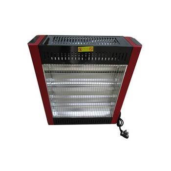 Picture of ZR-2202 ELECTRIC HEATER/1*1