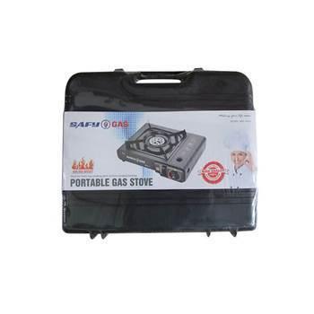 Imagem de BDZ-155-A Portable GAS stove/1*6
