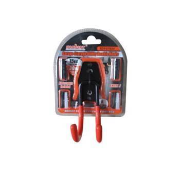 图片 SDY-97854 65*105 Double hooks/1*108