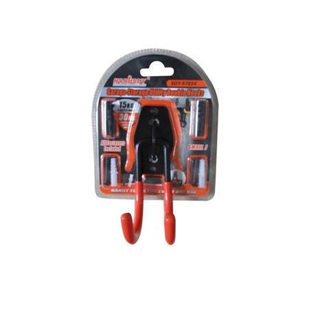 Picture of SDY-97854 65*105 Double hooks/1*108