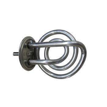 Picture of 13488-1(Kettle element)/1*200