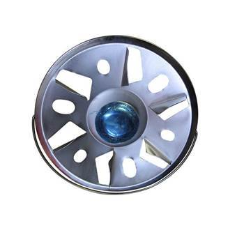 Picture of GAS COOKER TOP FUSSION/1*20