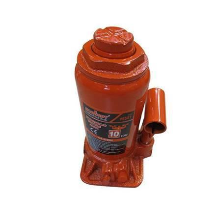 图片 SDY-95501 10T Hydraulic bottle jack/1*4