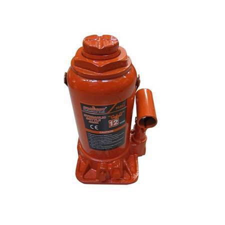 Imagem de SDY-95502 12T Hydraulic bottle jack/1*4