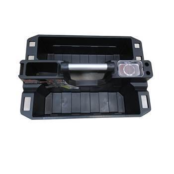 Imagem de SDY-97364 Portable tool storage box/1*8