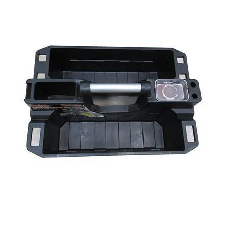 Picture of SDY-97364 Portable tool storage box/1*8