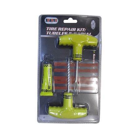 Picture of BS-0440 TIRE REPAIR KIT SET/1*100