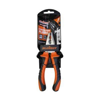 Picture of SDY-97622 Combina tion pliers/1*60