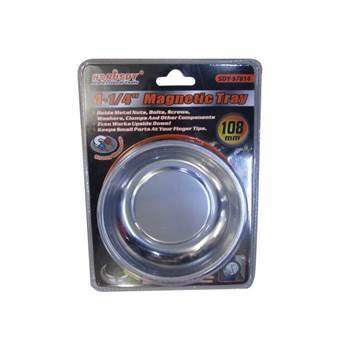 图片 SDY-97814 4-1/4'' Magnetic Tray/1*96