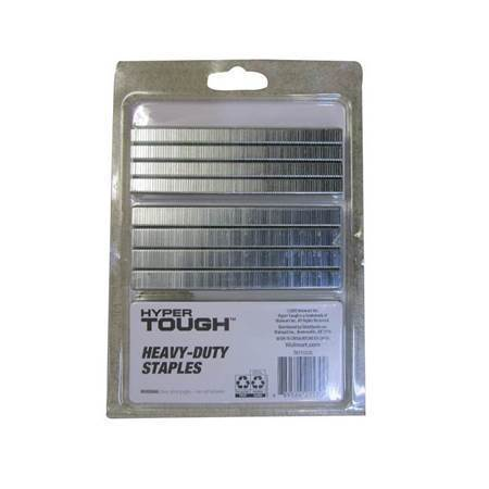 Picture of 2000p Heavy-duty staples/1*20