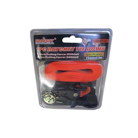 Picture of SDY-97124 Ratchet tie down/1*36