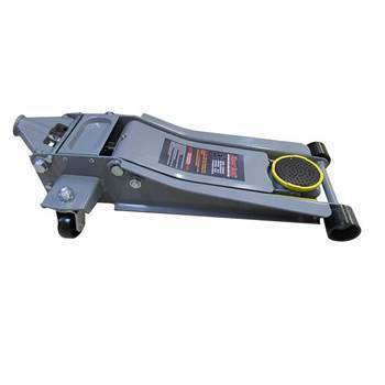 Picture of SDY-53023 FLOOR JACK/1*1