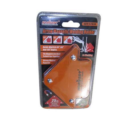 Picture of SDY-97838 Arrow magnetic welding holder/1*48