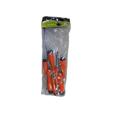 Picture of SDY-70501 8P Screwdriver set/1*48