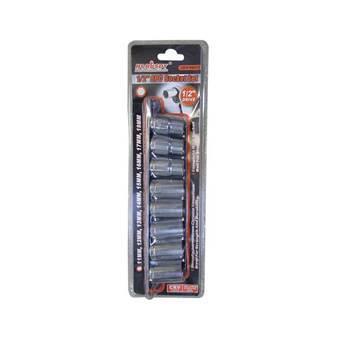 图片 SDY-96015 1/2'' 8P Socket set/1*24