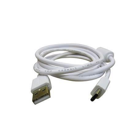 Imagem de BS-3771 TYPE 1.5M USB CABLE/1*500