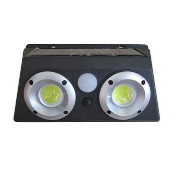 Picture of BS-4193 Solar powered led wall light/1*60