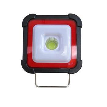 Picture of BS-3980 Solar zoom camping lamp /1*90