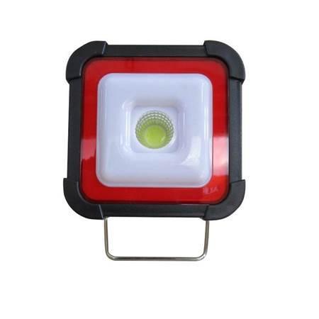 图片 BS-3980 Solar zoom camping lamp /1*90
