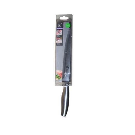 图片 BS-5399 S/STEEL BLADA KNIFE/1*192