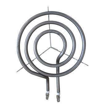 Picture of BS-3024/BS-EWH006(STOVE ELEMENT)/1*100