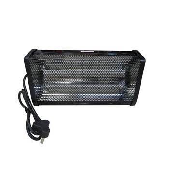 图片 NSB-L305  2 Bar Ceramic Heater/1*9
