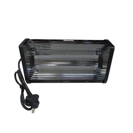 Picture of NSB-L305  2 Bar Ceramic Heater/1*9