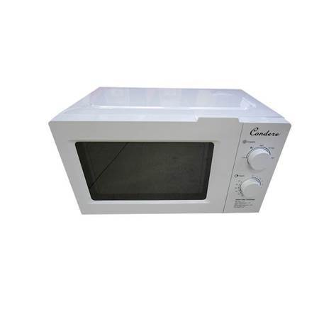 Picture of 20CN01  20L MICROWAVE/1*1