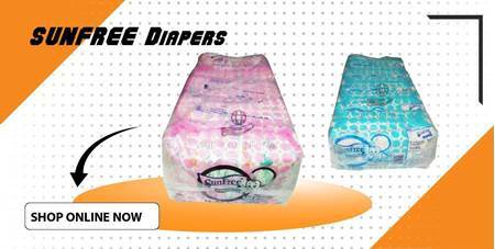 Picture of Diapers