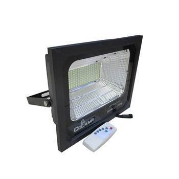 Picture of CL-780S 65017 200W Solar floodlight/1*6