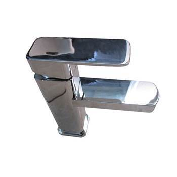Picture of BS-5456 SANITARY WARE tap/1*24