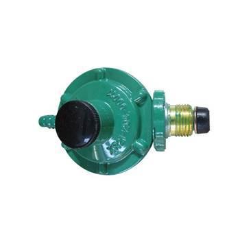 Imagem de GM-01 GAS Regulator/1*100
