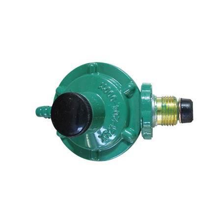 Picture of GM-01 GAS Regulator/1*100