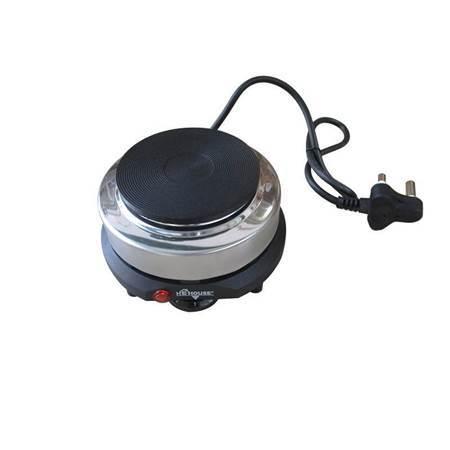 图片 KH-032 WY-01C Mini electric stove/1*20