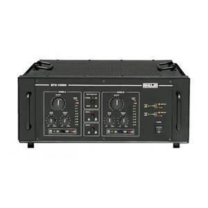 Imagem para a categoria Amplifier