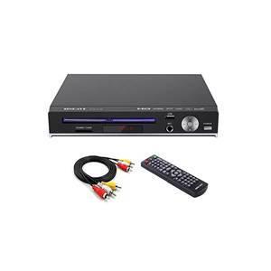 Imagem para a categoria DVD Players