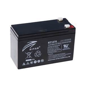 Picture for category Household battery
