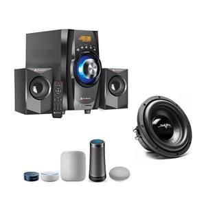 Imagem para a categoria Speaker